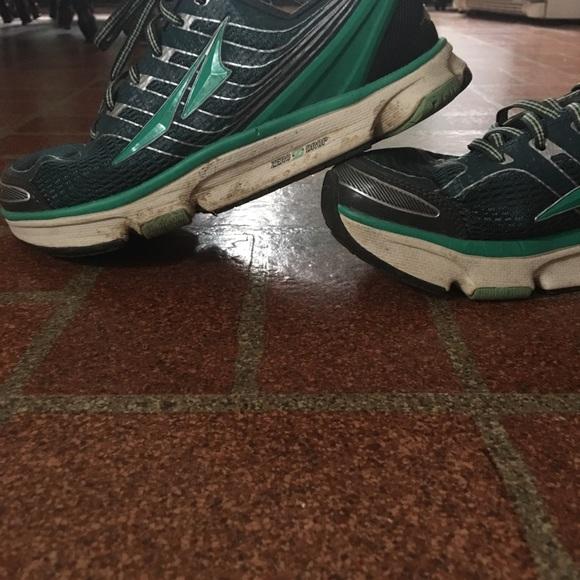 4b0cf85dbf Altra Shoes - Altra 2.5 Provison Women's Running shoes